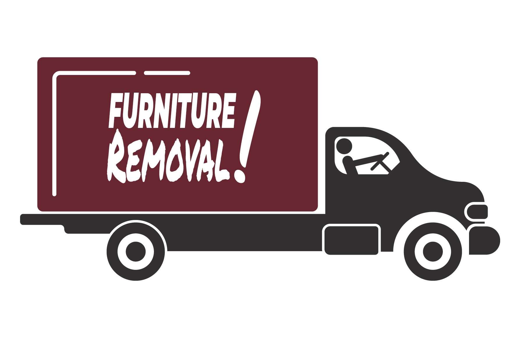 NH Furniture Removal