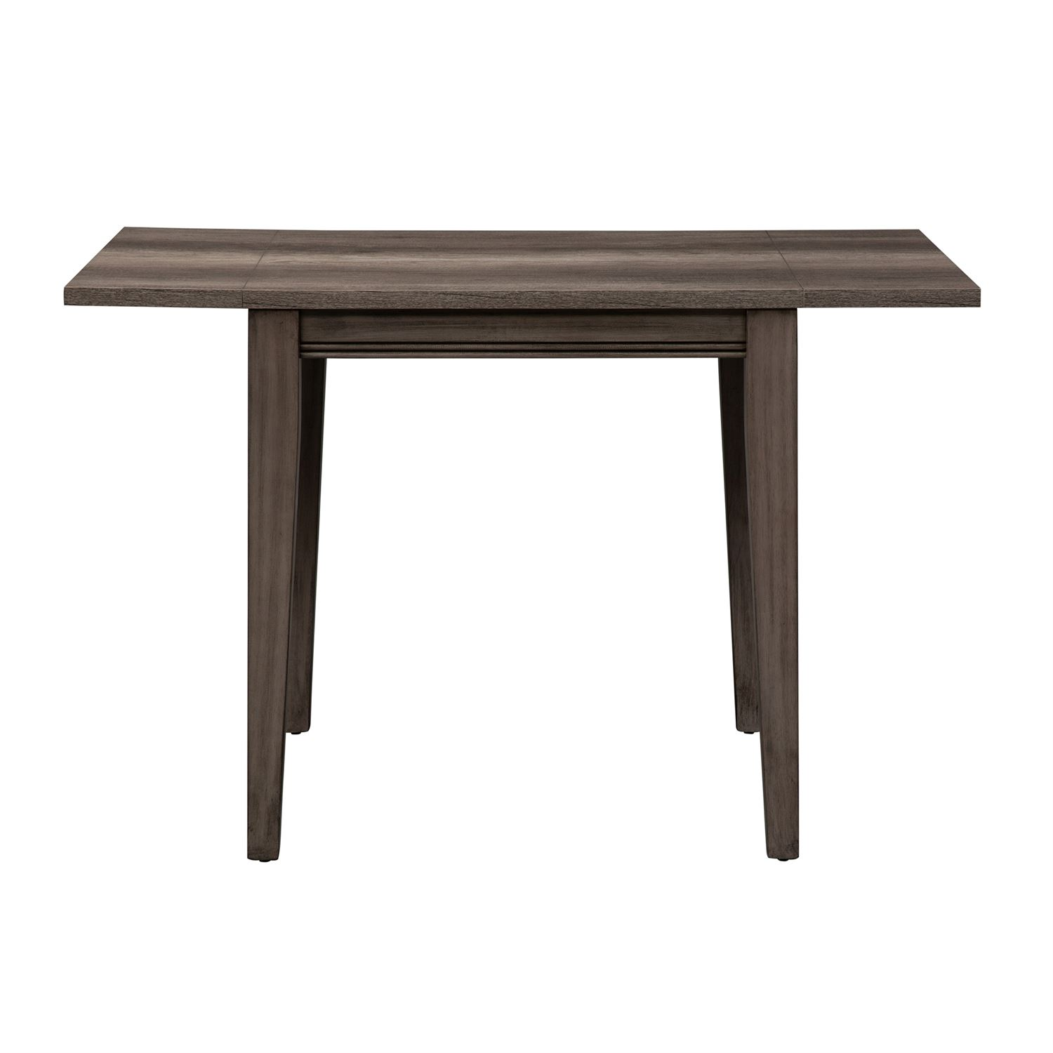 Tanners Creek opt 3 piece drop down table set