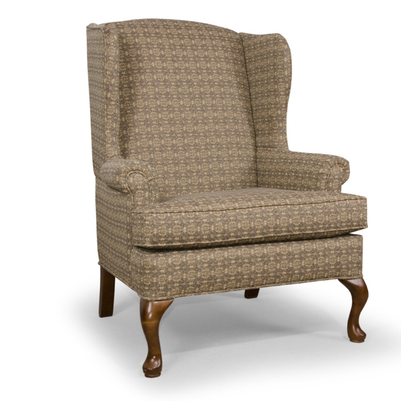 Accent Chair 1412