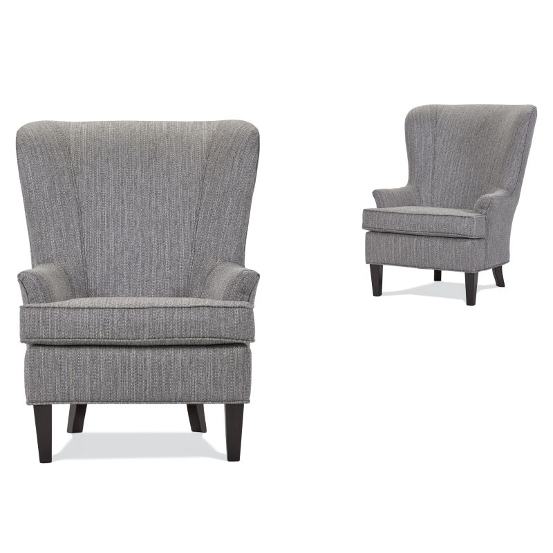 Accent Chair 170