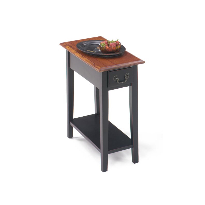 1900-17B Chairside End Table