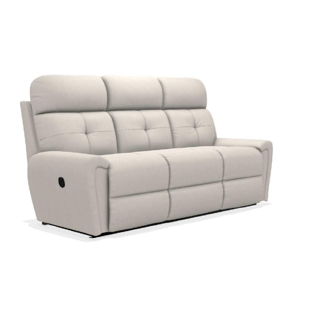 La-Z-Boy Douglas Reclining Sofa