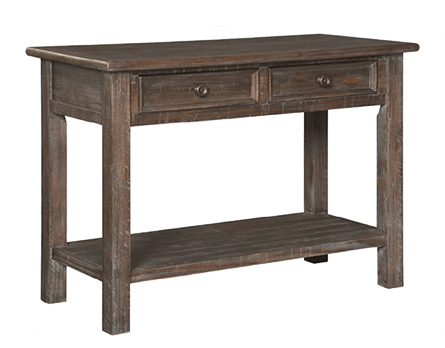 dover-nh-furniture-table__445x348 Living Room - Ross Furniture Company