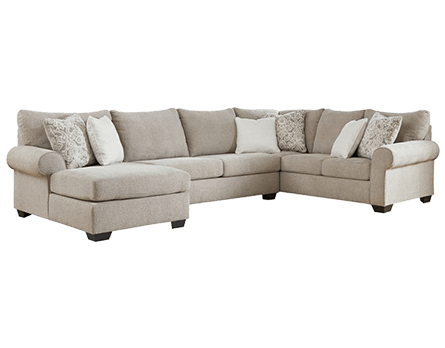 dover-nh-sectional__445x348 Living Room - Ross Furniture Company