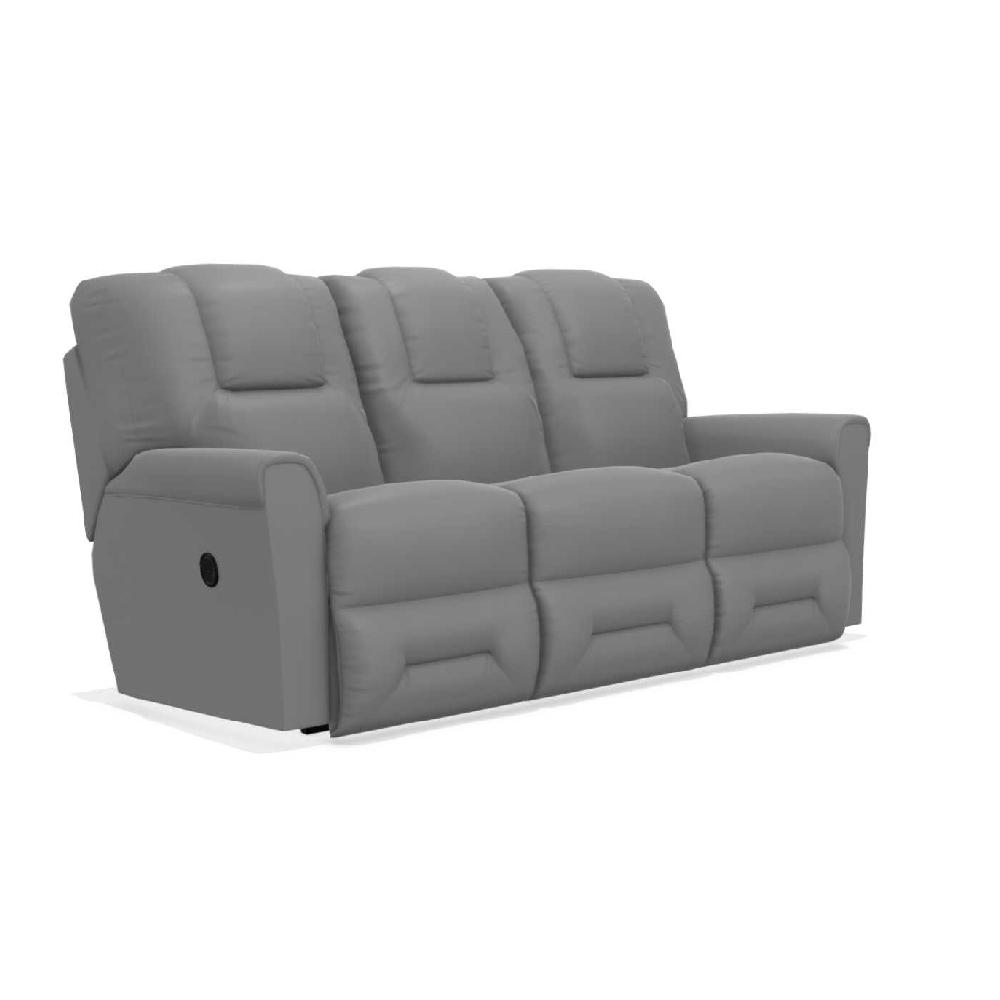 La-Z-Boy Easton Reclining Sofa