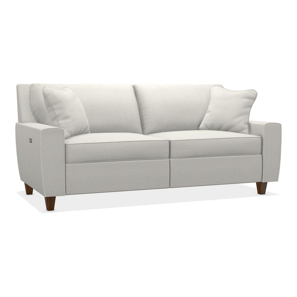 La-Z-Boy Edie duo® Power Reclining 2-Seat Sofa
