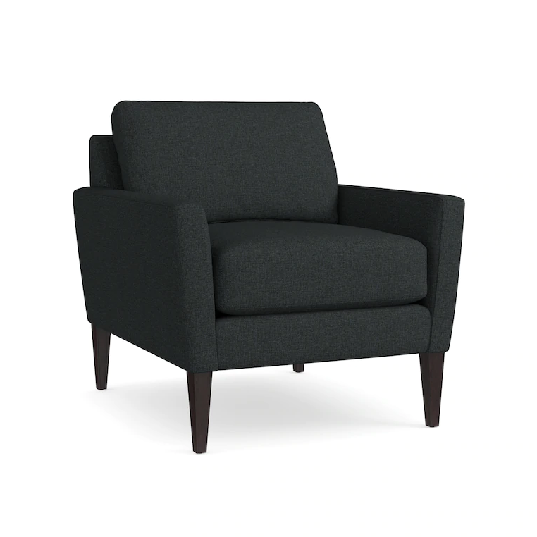 Jayden Chair