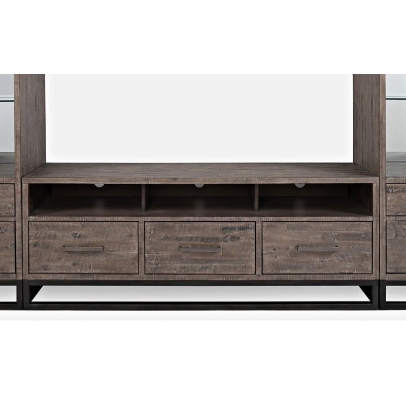 Jofran Furniture East Hampton Distressed 70