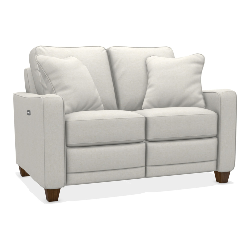 La-Z-Boy Makenna duo® Power Reclining Loveseat