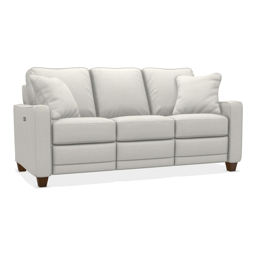 La-Z-Boy Makenna duo® Power Reclining Sofa