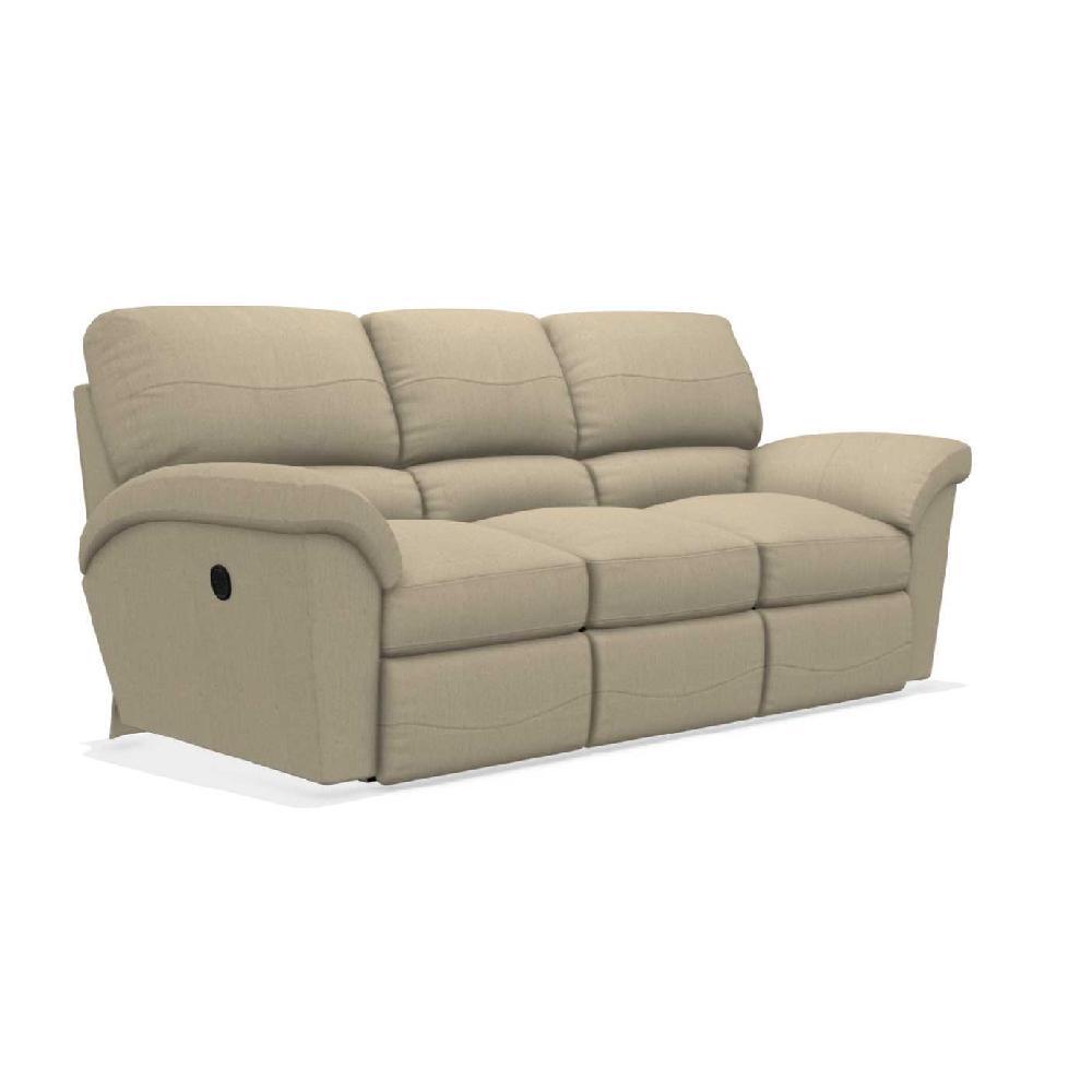 La-Z-Boy Reese Reclining Sofa