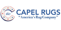 Capel Rugs Dover NH