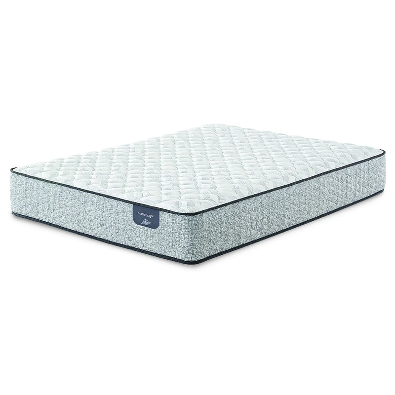 Mattress1st Candlewood Firm (Mattress Only)