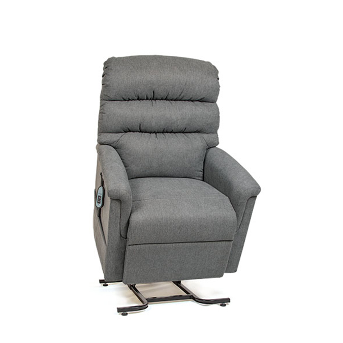 UC542 Lift Chair