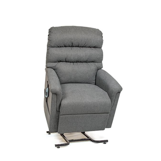 UC542 Lift Chair