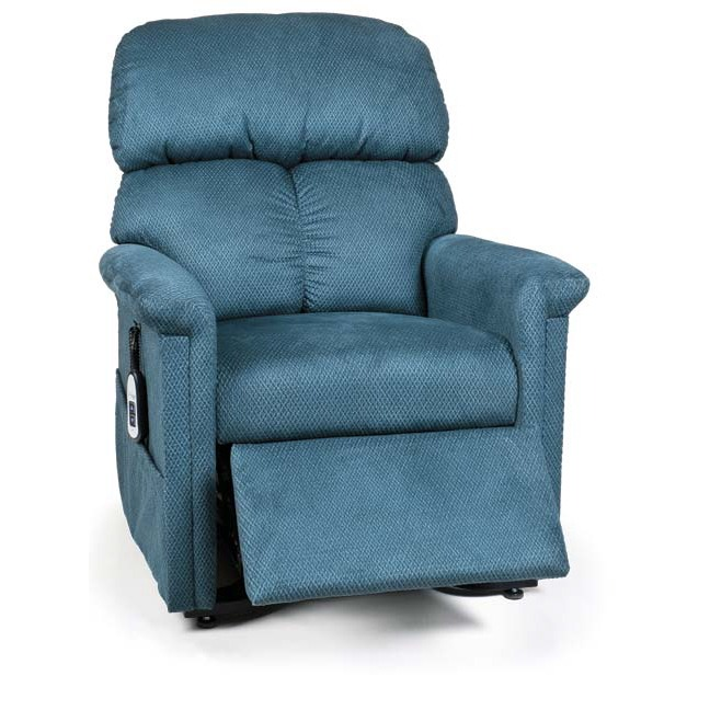 UC214 Lift Chair