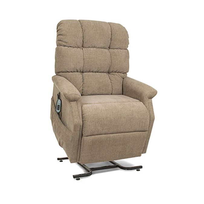 UC480 Lift Chair