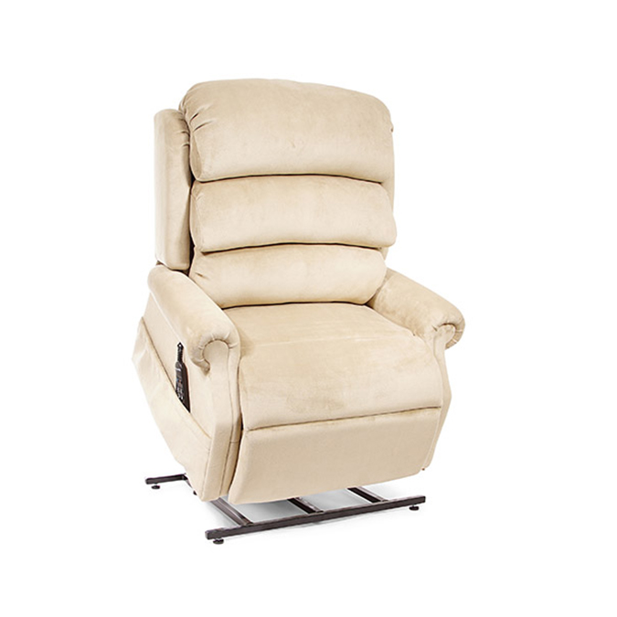 UC550 Lift Chair