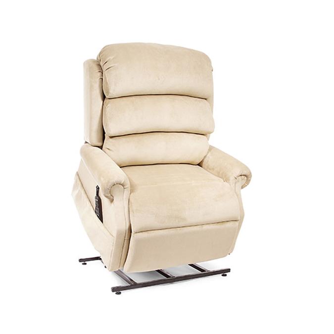 UC550 Lift Chair