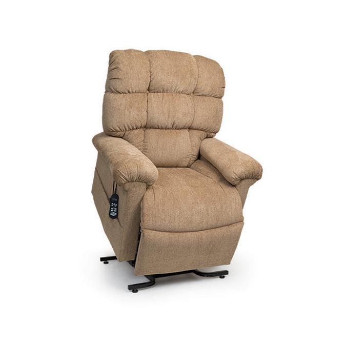 UC556 Lift Chair