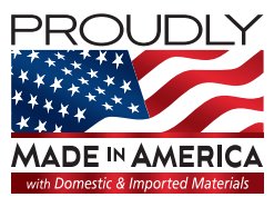 proudly_made_in_america UC542 Lift Chair - Ross Furniture Company