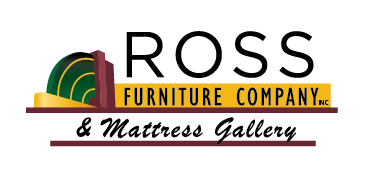 Ross Furniture Company Logo
